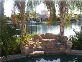 Phoenix Vacation Rentals - Property#198