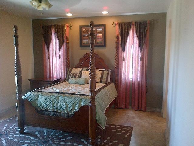 Phoenix Vacation Rentals Scottsdale Vacation Homes  : 20141011558971801 from www.phoenixvacationrentalhomes.com size 640 x 480 jpeg 136kB