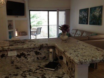 Phoenix Vacation Rentals - Property#31
