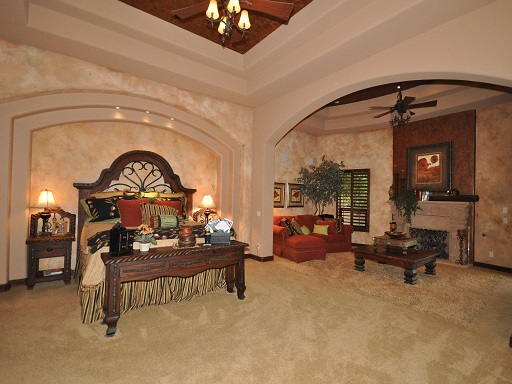 Phoenix Vacation Rentals - Property#75