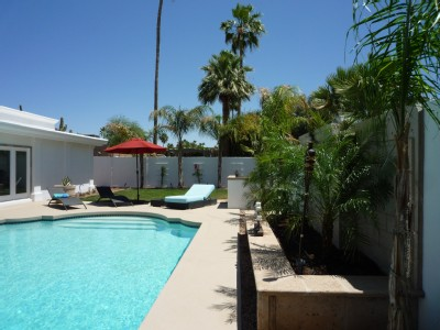 Phoenix Vacation Rentals - Property#68