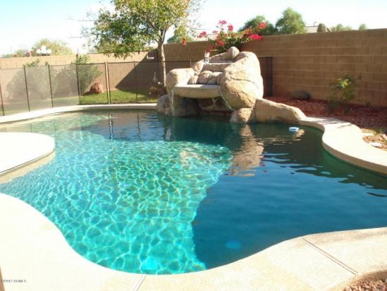 Phoenix Vacation Rentals