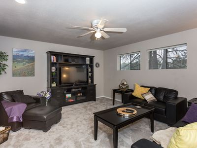 Phoenix Vacation Rentals - Property#7
