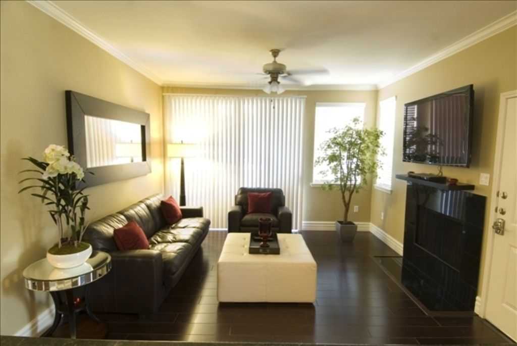 Phoenix Vacation Rentals - Property#120