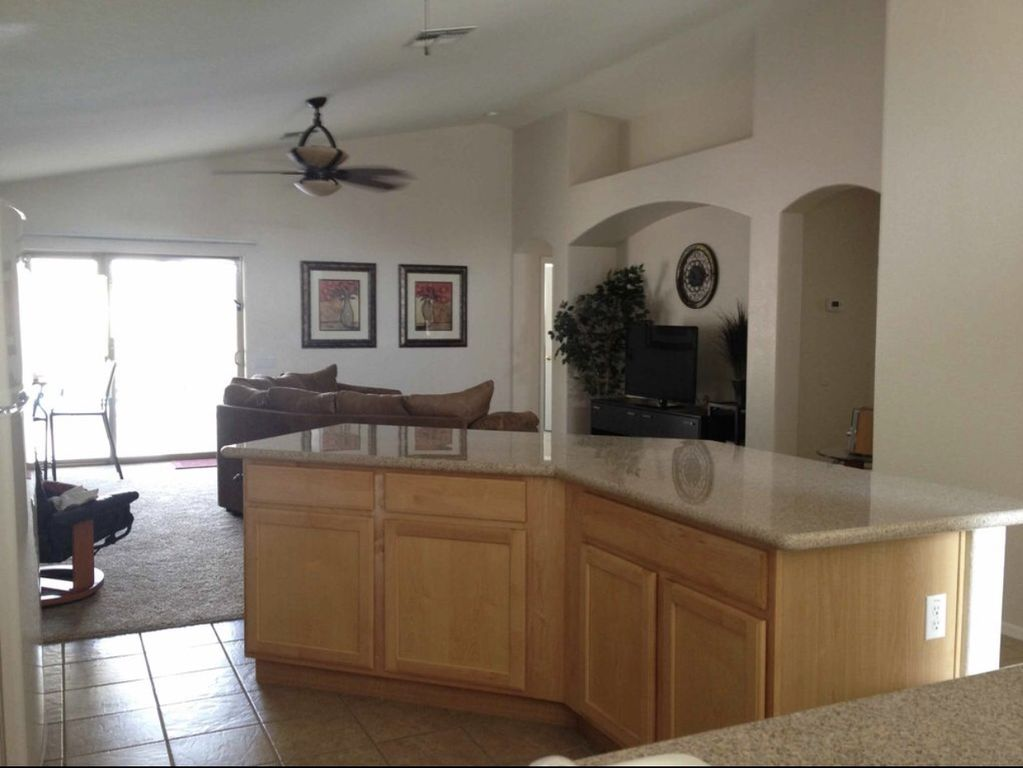 Phoenix Vacation Rentals - Property#6